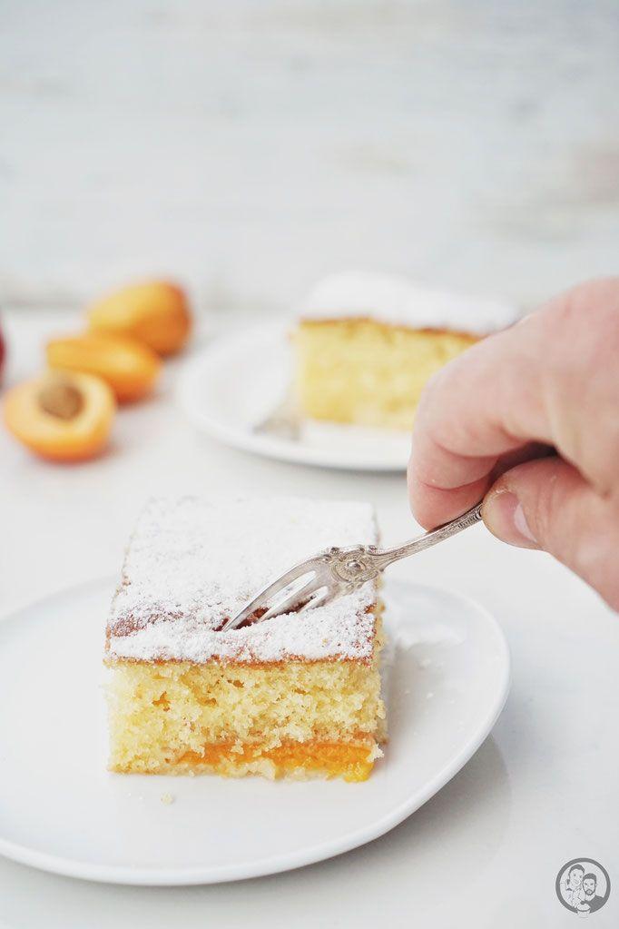 Omas Kuchen Rezepte Mit Bild ein kuchenrezept das schnell und einfach zubereitet ist ist doch