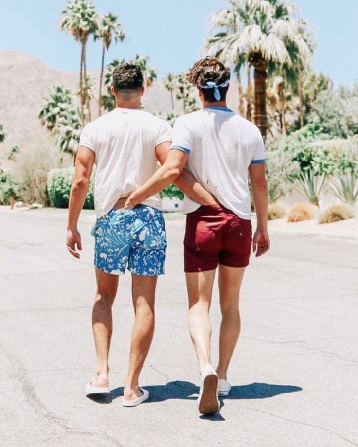 Gay dating lake mary fl