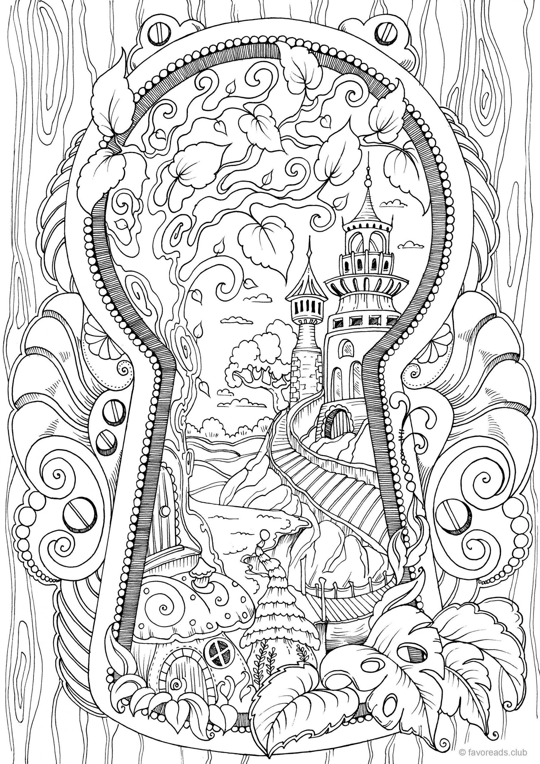Idée de dessin #coloringpagestoprint Idée de dessin ...