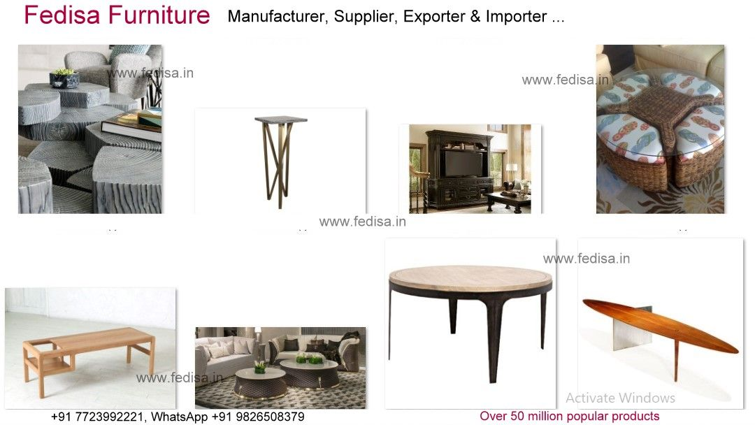 Buy Small Modern Coffee Table Design Ideas Inspiration Pictures Fedisa Coffee Table Design Modern Coffee Table Design Coffee Table