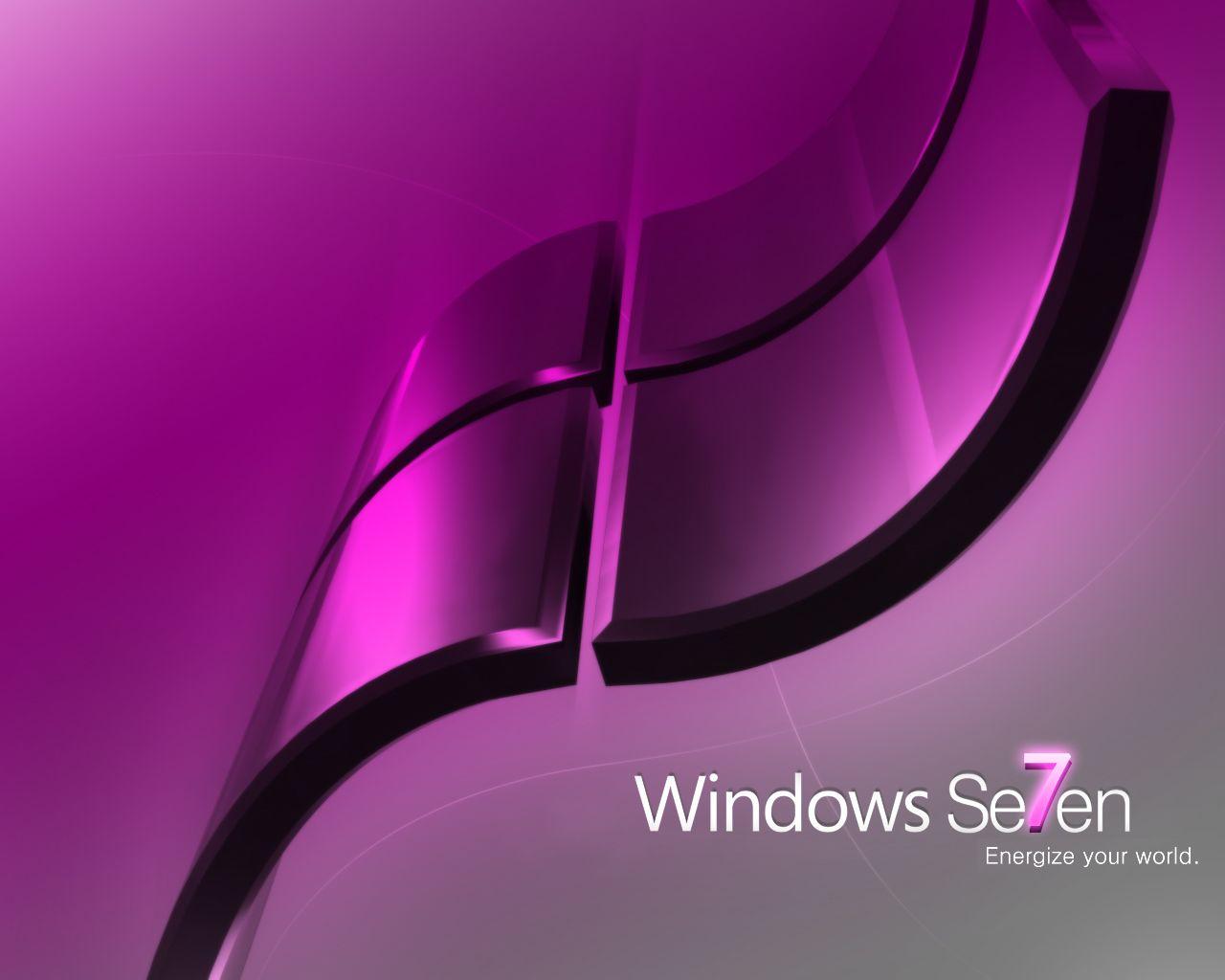 windows touch hd hd desktop wallpaper high definition mobile