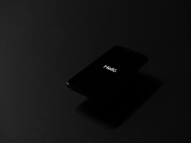 Black Screen 1920x1080 Book Wallpaper Black Screen Iphone 6 Wallpaper Backgrounds