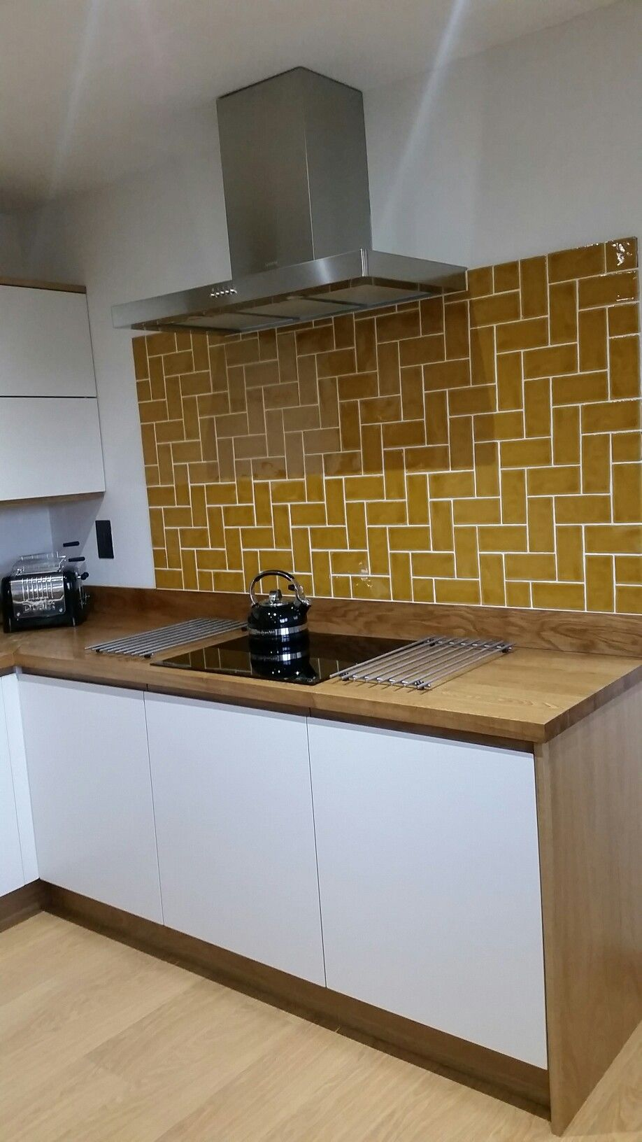 Kitchen Tiles John Lewis pure' kitchenjohn lewis of hungerford and fired earth