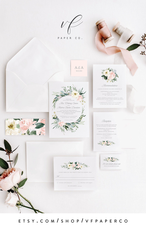 Image 0 Weddinginvitation Idées De Mariage Faire Part