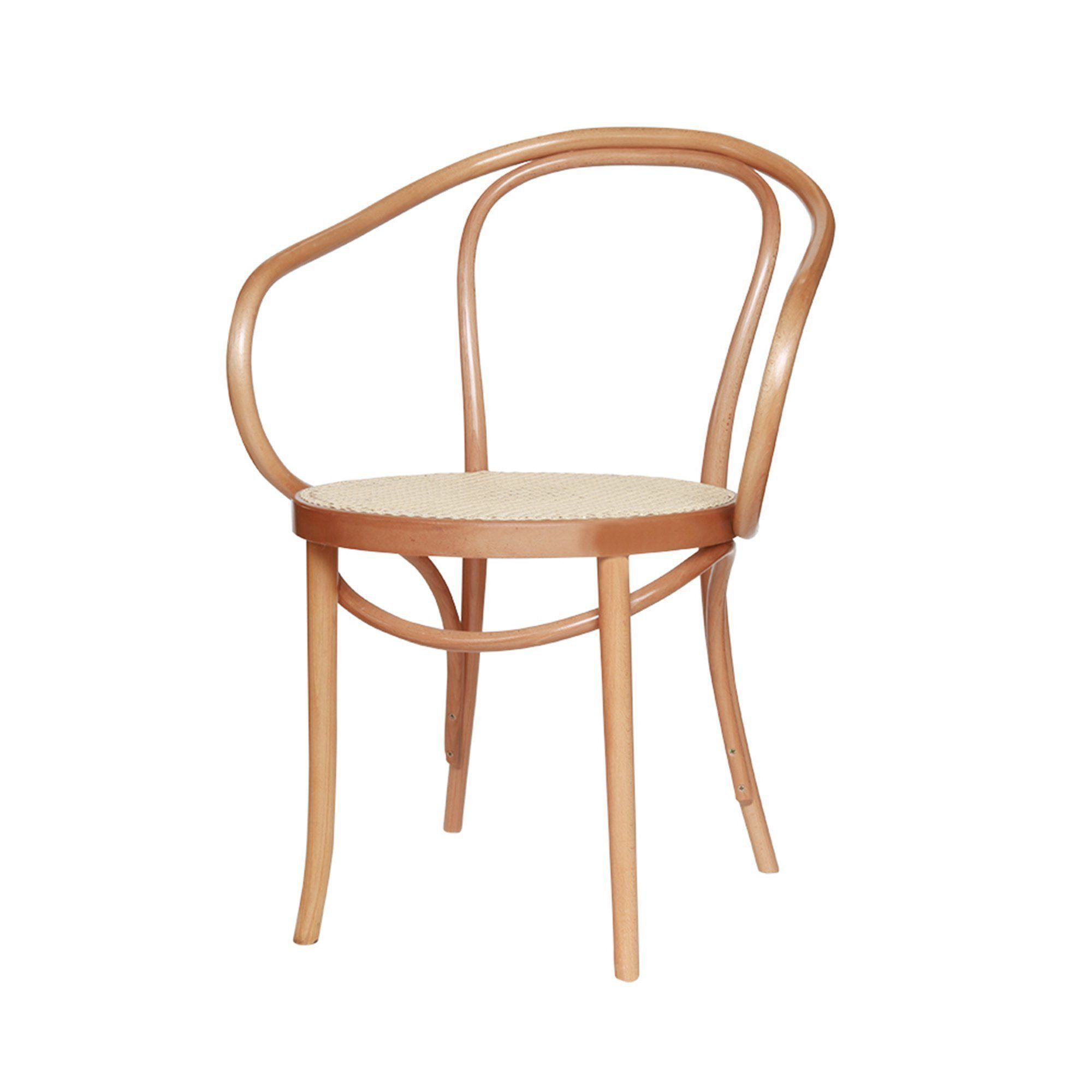Le Corbusier Dining Chair Ply Seat Dining chair design