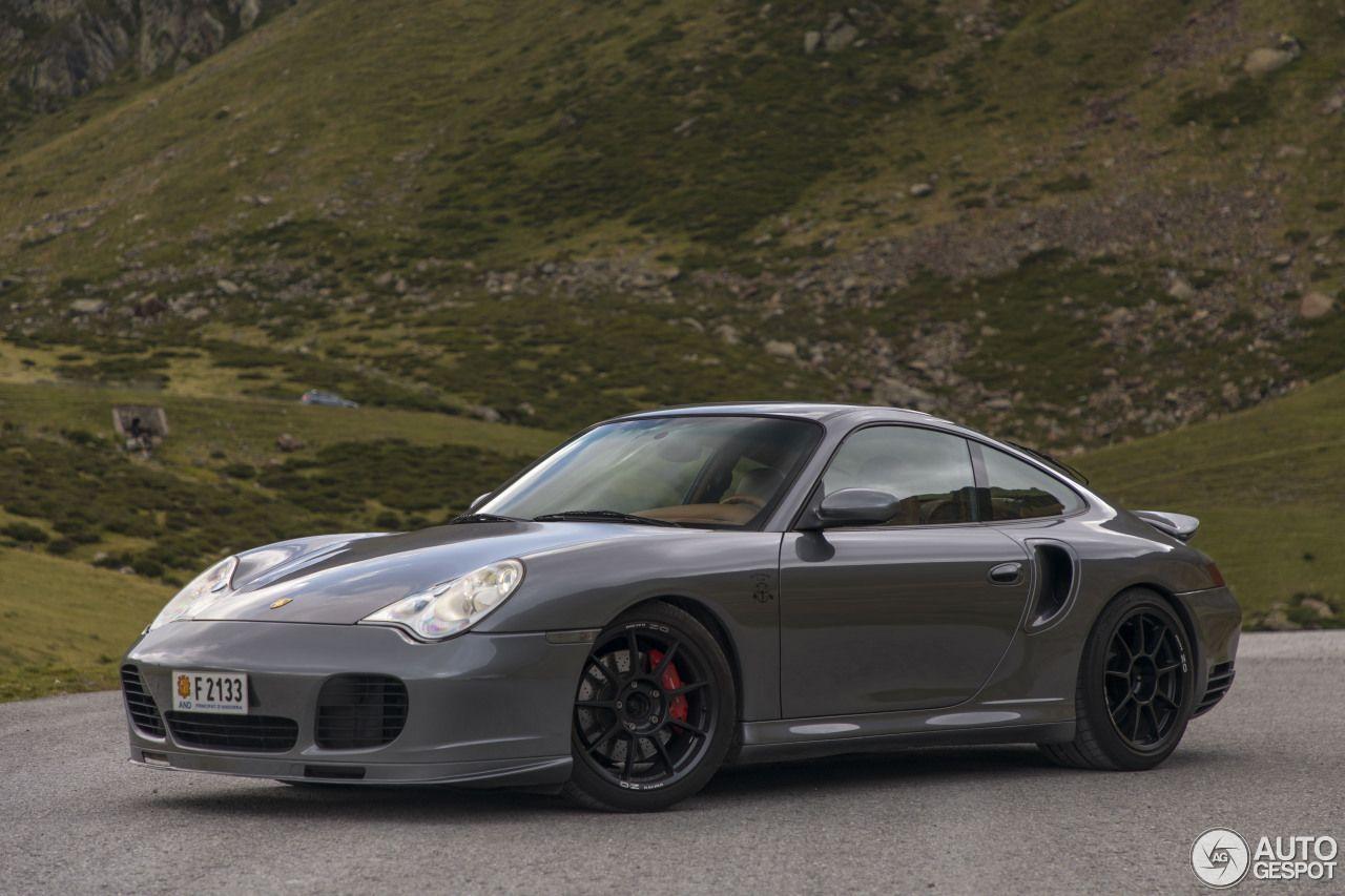 Porsche 996 Turbo >> Porsche 996 Turbo Porsche Porsche 996 Turbo 996 Turbo