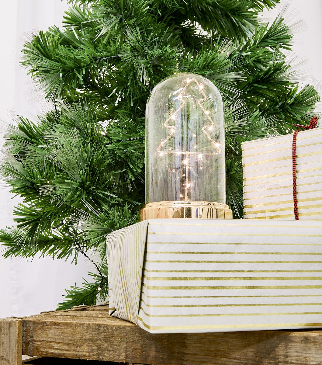 Homeware Gifts Are The Best Gifts Home Furniture Home