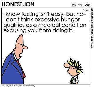 Honest Jon Fasting Mormon Humor Saints Memes The Church Of Jesus Christ