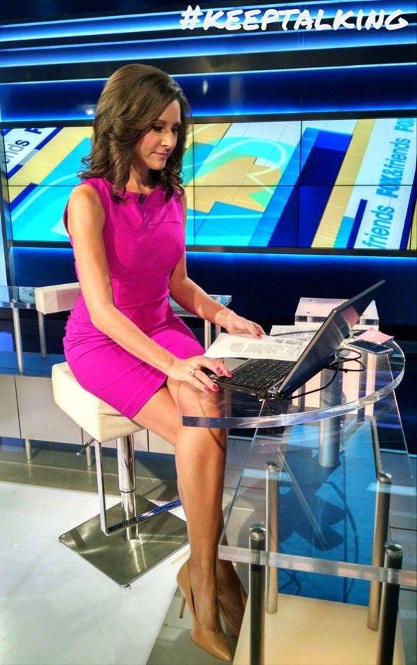 189 Best Fox News Girls images | Fox, Foxes, Red fox