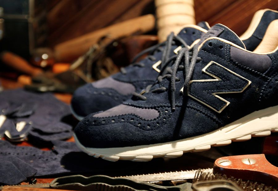 super popular 7a8bc 4fb90 INVINCIBLE x New Balance M1400INV | New Balance | New ...
