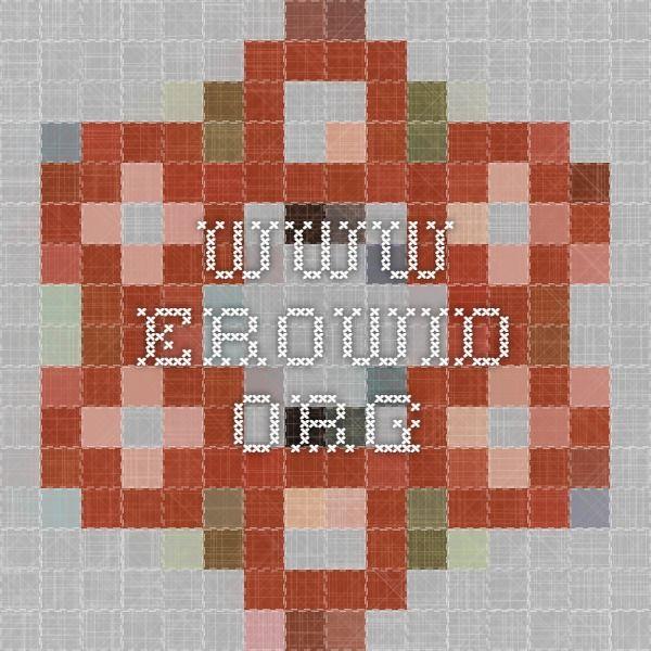 Capsule Size Chart @ www erowid org | Aromatherapy | Pinterest
