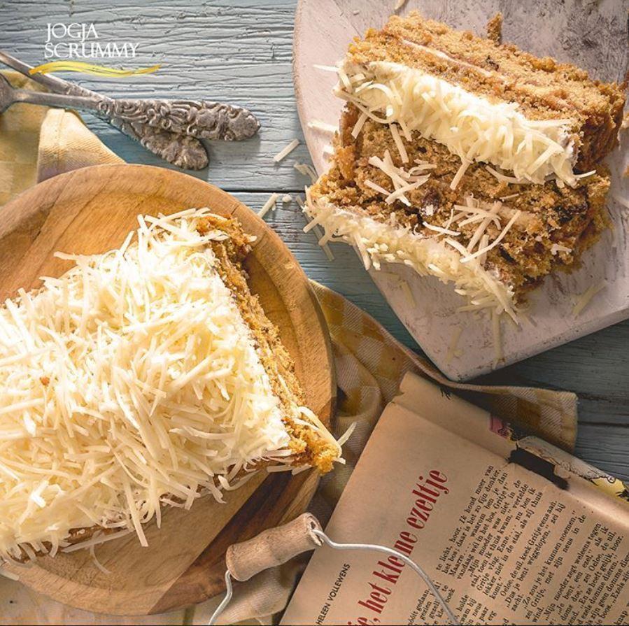 Daftar Harga Jogja Scrummy Dan Varian Rasanya Resep Masakan Aneka Kue Resep