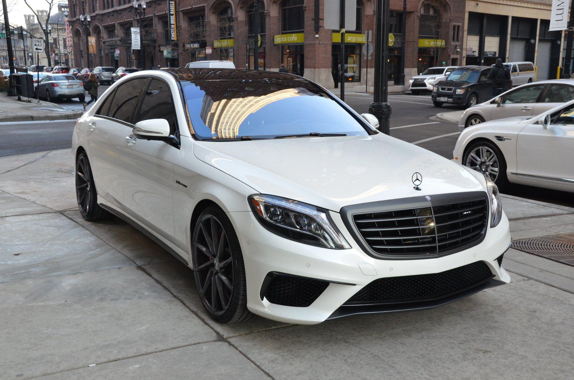 2015 MercedesBenz SClass Benz s class, Mercedes benz, Benz