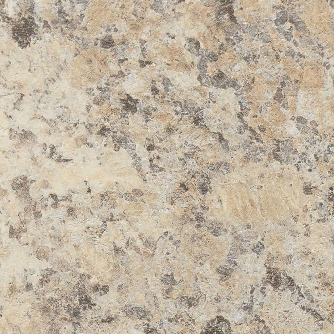 Belmonte granite for the home pinterest granite for Unfinished granite slabs