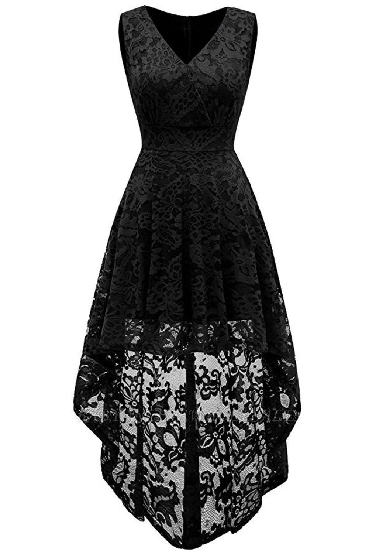 Simplecocktail Simple Cocktail Dress Long Back Dress Cocktail Dress Party [ 1500 x 1000 Pixel ]