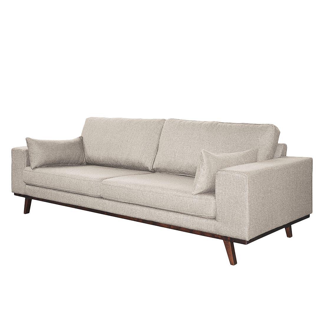 Sofa Billund 3 Sitzer Strukturstoff Sofa Design Sofa Sofa Mit Relaxfunktion