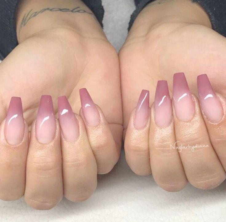 Sinful Colors Finger Nail Polish Color Lacquer Set 10 Piece