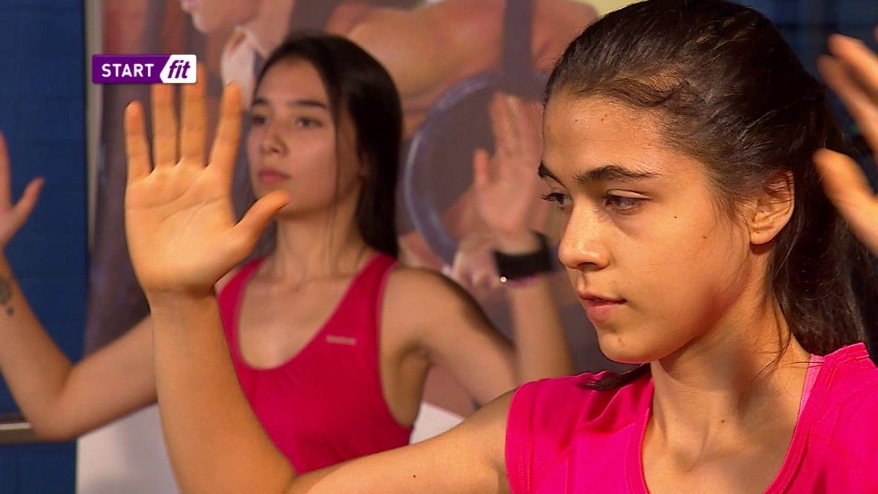 bailoterapia para bajar de peso en casa reggaeton songs
