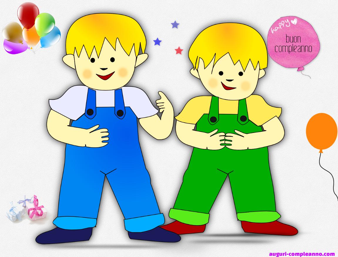 Eccezionale Buon Compleanno..Horry | Auguri di Buon Compleanno Per Bambini  DS43