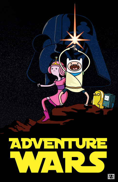 Pin By Maria On Board Of Star Wars Adventure Time Adventure Time Art Adventure