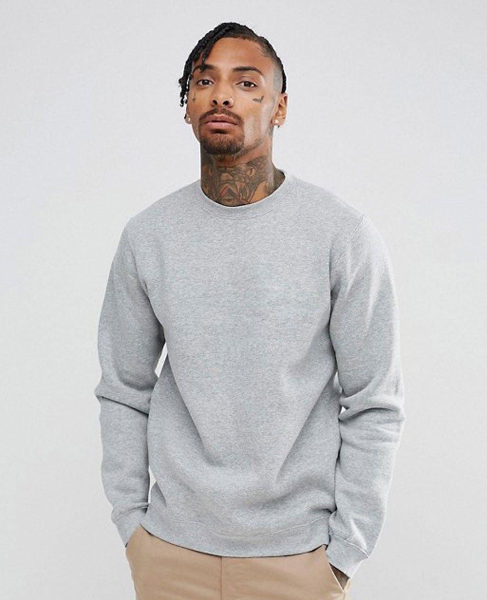 Pin On Men Crewneck Sweatshirts [ 1231 x 1000 Pixel ]