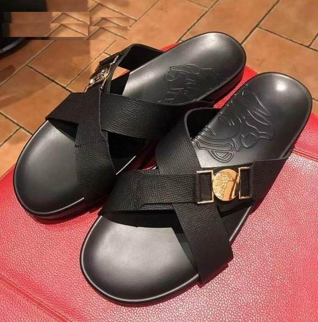 1fb2749c2521f http   www.myshoesfactorymall.com sandals versace-leather-