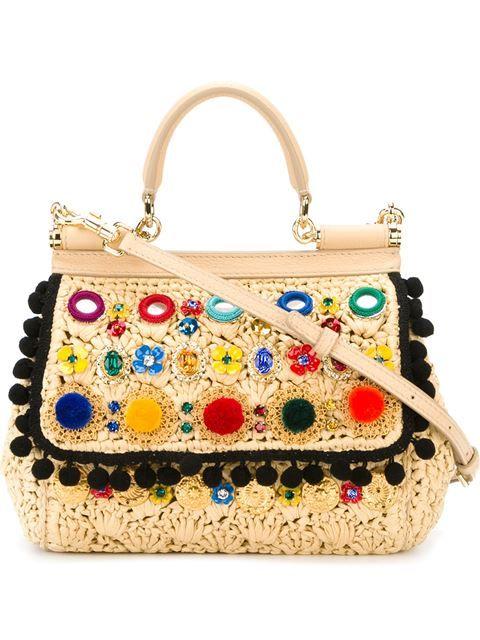 Designer Tote Bags for Women