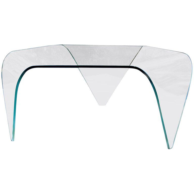 22++ Triangle coffee table glass trends