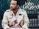 John Legend – You & I (Nobody In The World)