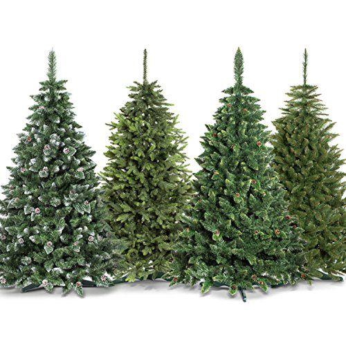 Echte Tannenbaum Kaufen.Der Weihnachtsbaum Aus Spritzguss Täuschend Echt Weihnachten