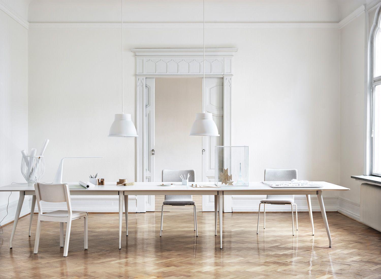 Scandinavian Office Furniture By Skandiform Scandinavian Office