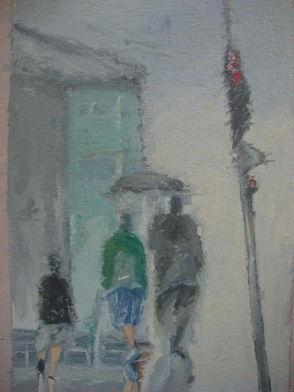 Pintura ( impressão)