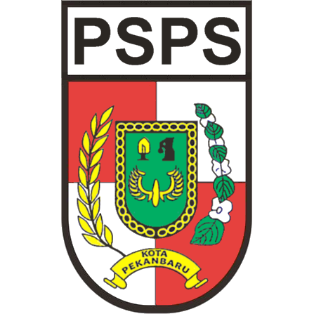 Daftar Skuad Pemain PSPS Pekanbaru 2017 Indonesia, Italia