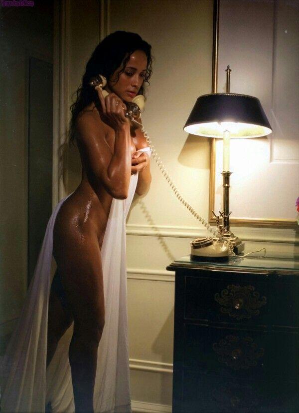 Share your Dania ramirez sex nude