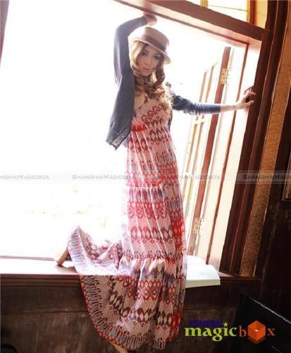 444a2c9c6aa Magic Gypsy Clothing