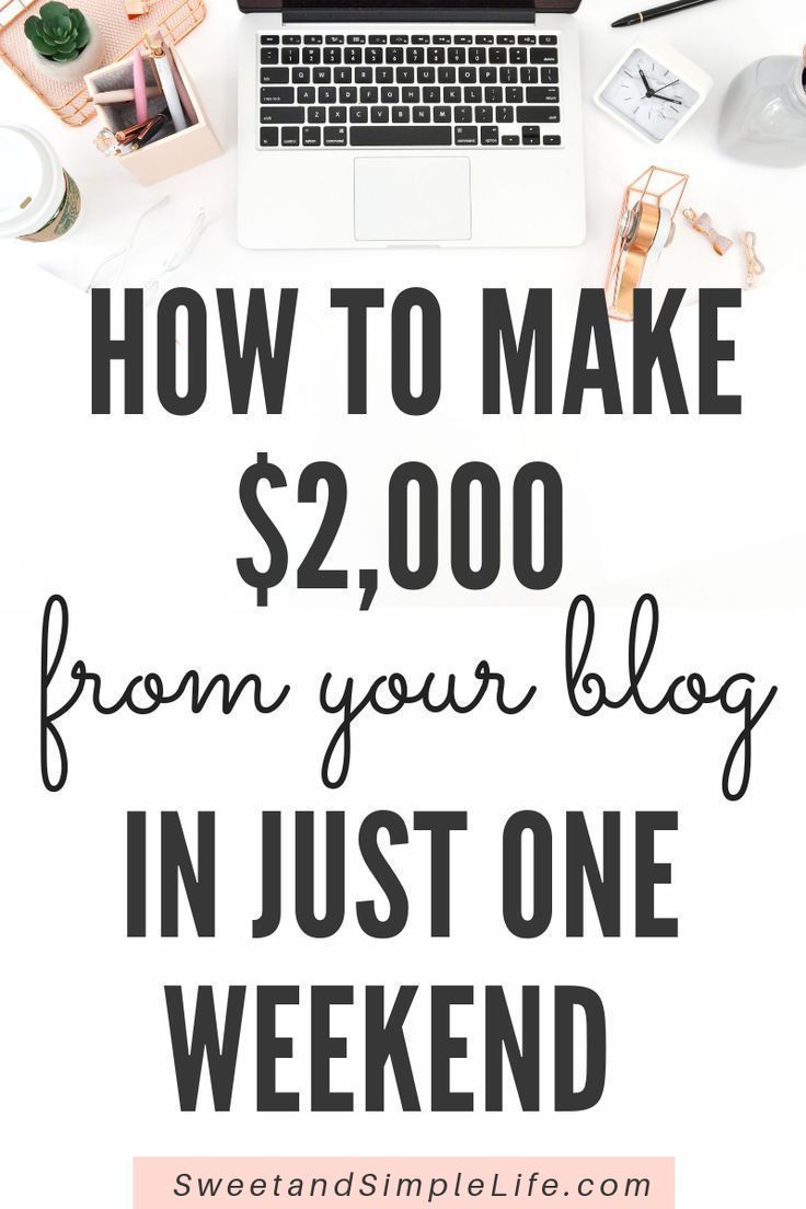 How I Made $2,285 From My Blog in One Weekend #bloggonh Making money from your b... - 10 The Secret to Easily Saving Money We all want to save money somehow. Some can do this by giving up 7 pounds of coffee per day, while others can give up an exotic family holiday. But in the end, everyone has his own way of saving money. … By using these ideas, you can find ways to save money in your daily life. 1. Get rid of your debt If you are trying to save money by preparing a budget but still have a bi