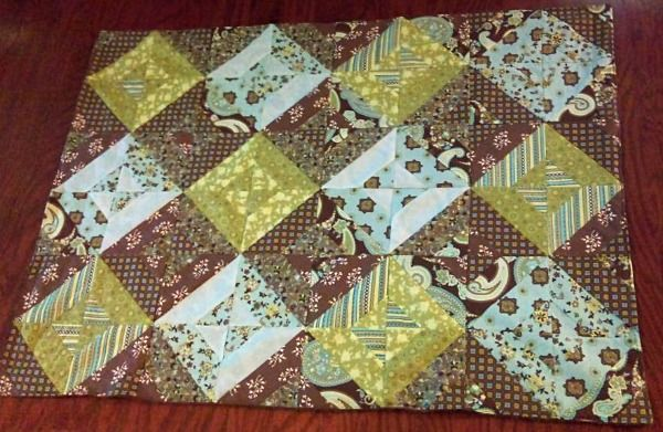 17 amazing quilt projects created from my patterns! #quilting