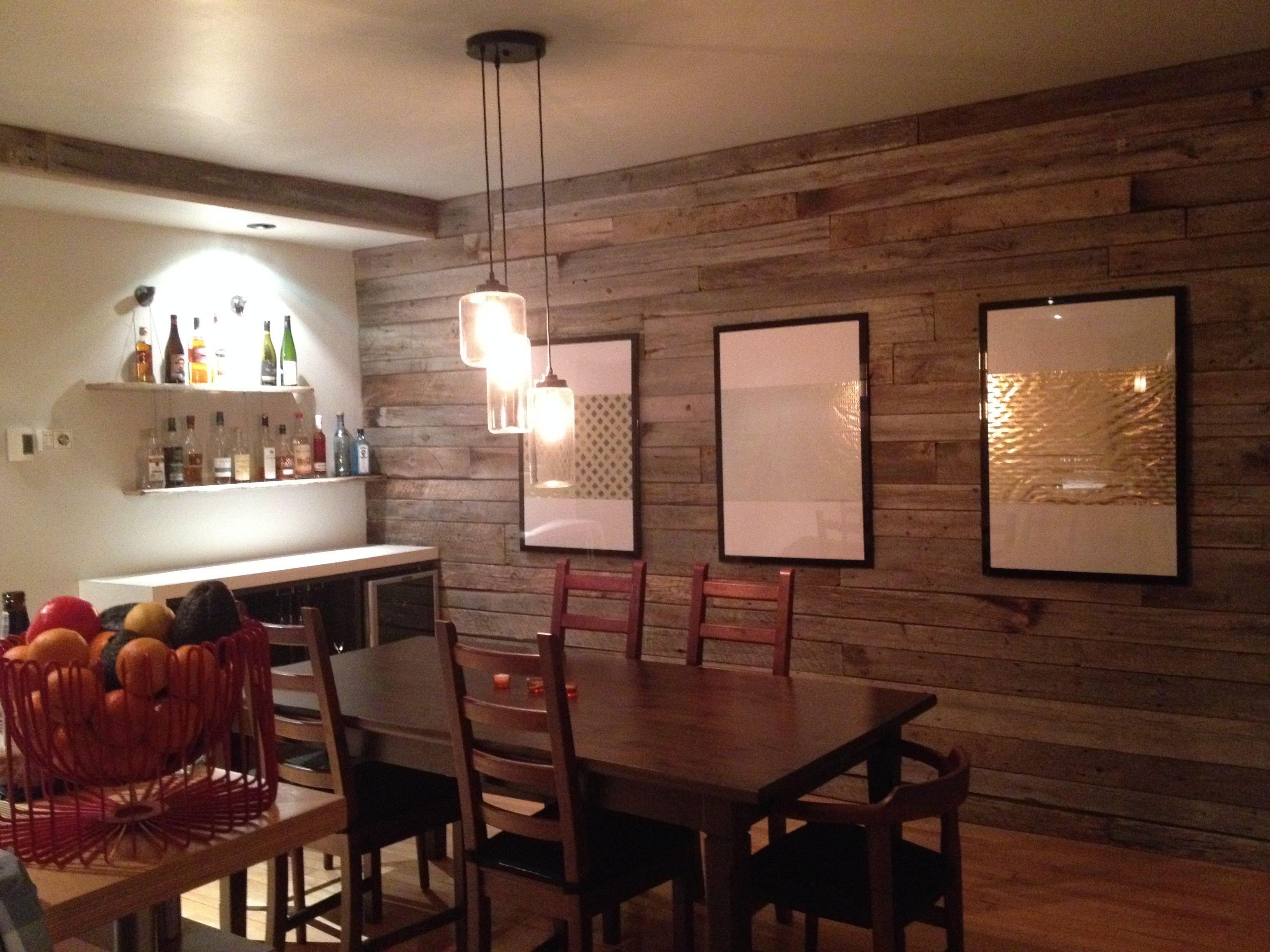 projet poulin salle manger festive pour no l. Black Bedroom Furniture Sets. Home Design Ideas