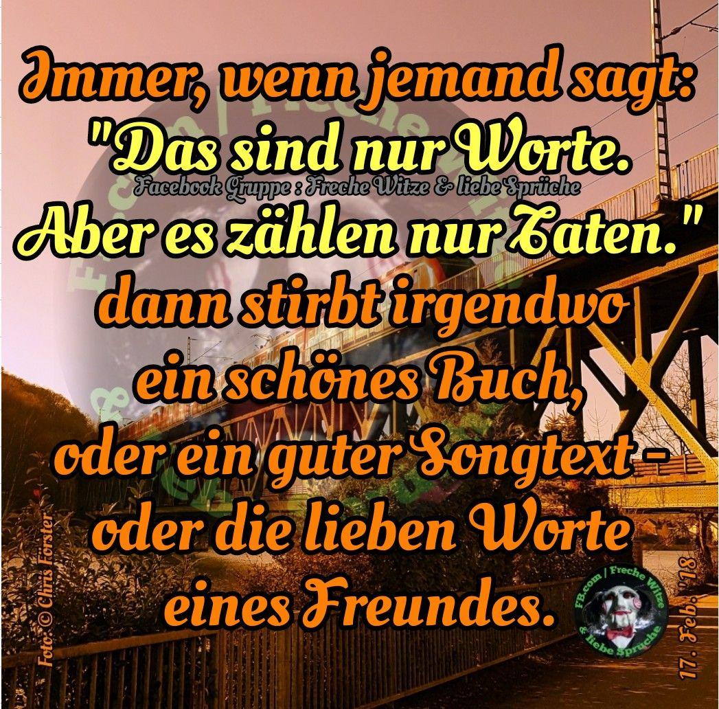 facebook_gruppe #freche_witze_und_liebe_sprüche #freche #witze
