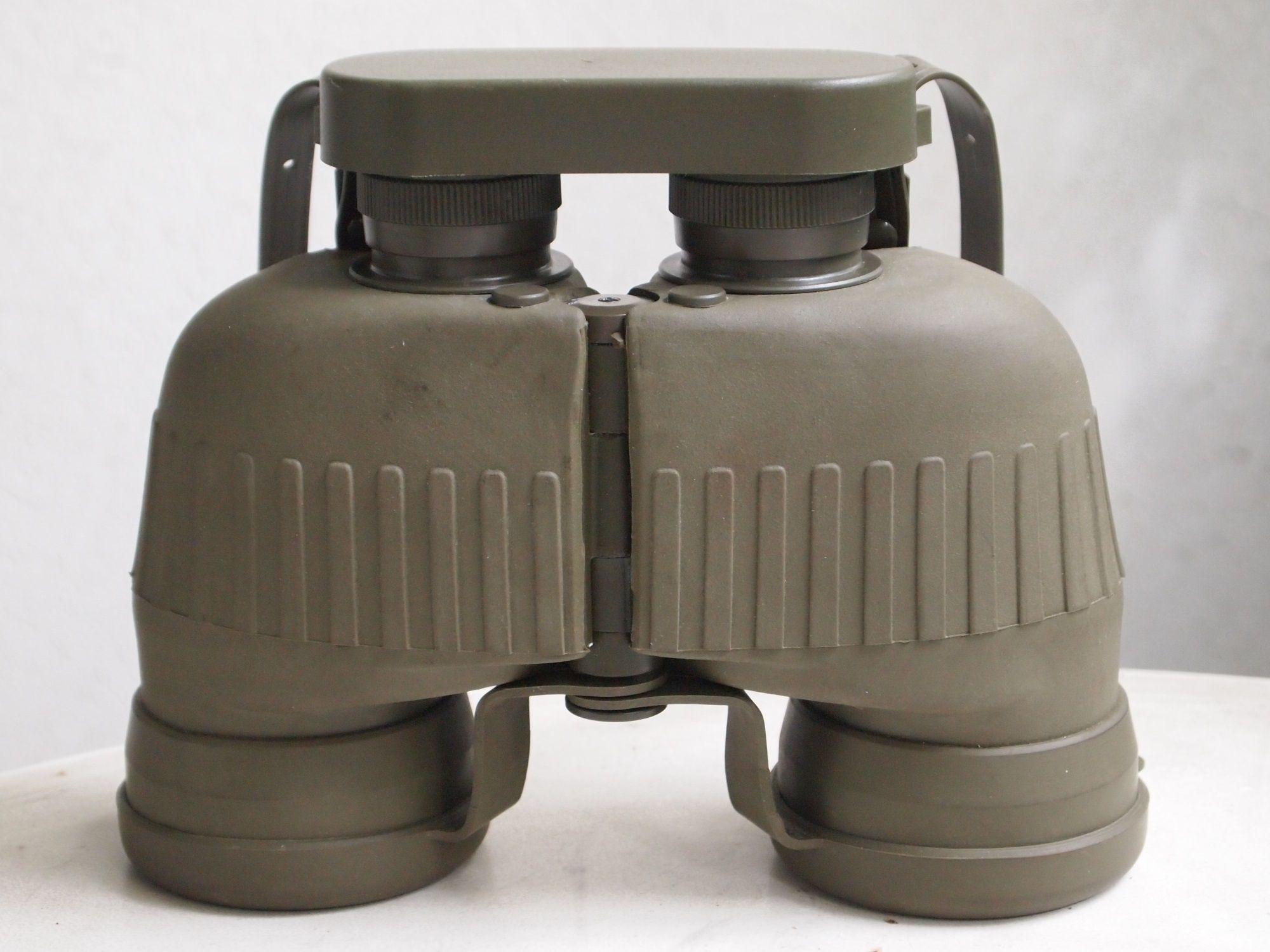 Steiner m22 7x50 militär desert storm fernglas militär ferngläser