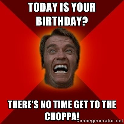 Happy birthday to arnold schwarzenegger happy birthday pinterest happy birthday to arnold schwarzenegger bookmarktalkfo Image collections