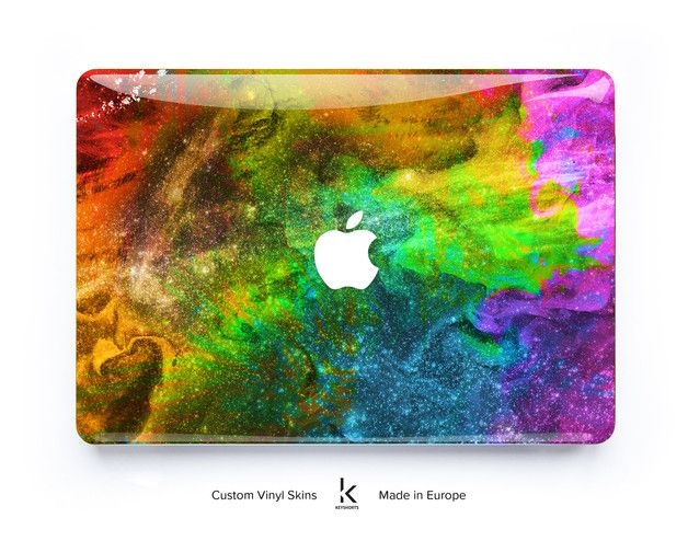 Laptop Folien Amp Sticker Macbook Skin Macbook Aufkleber