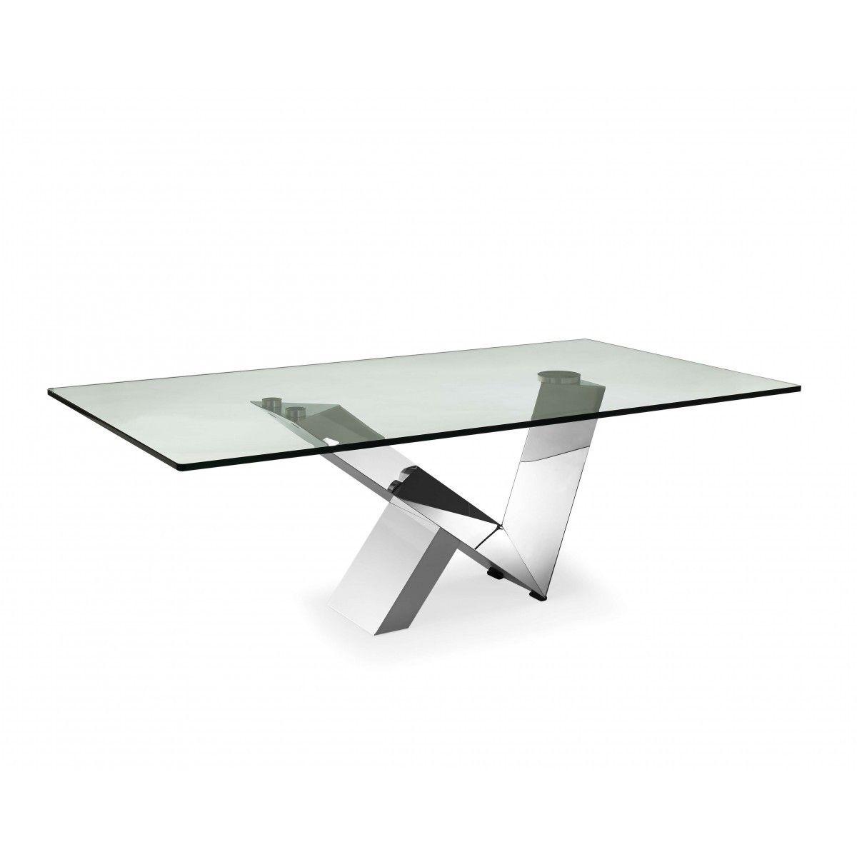Creative Furniture Design Creative Furniture Sirius Coffee Table The Sirius Coffee Table