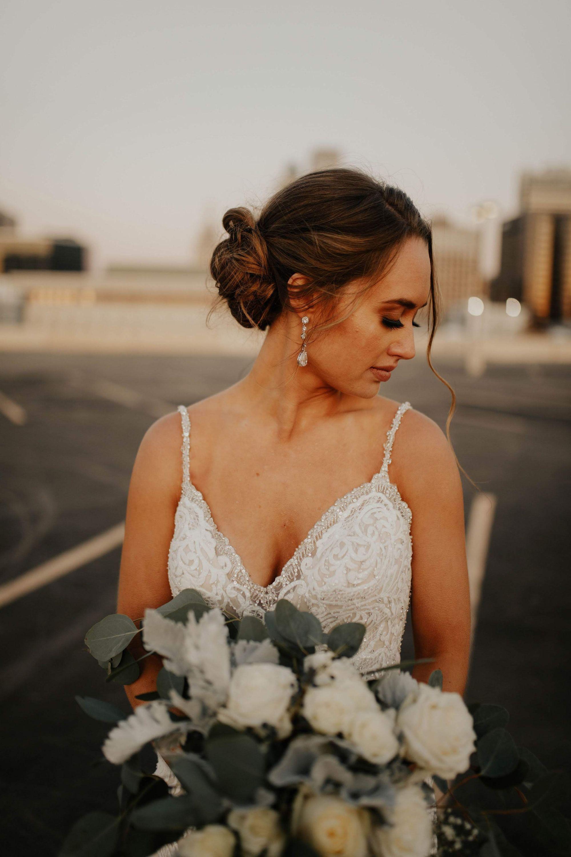 Photographer kelseymariephotog Dress allurebridals