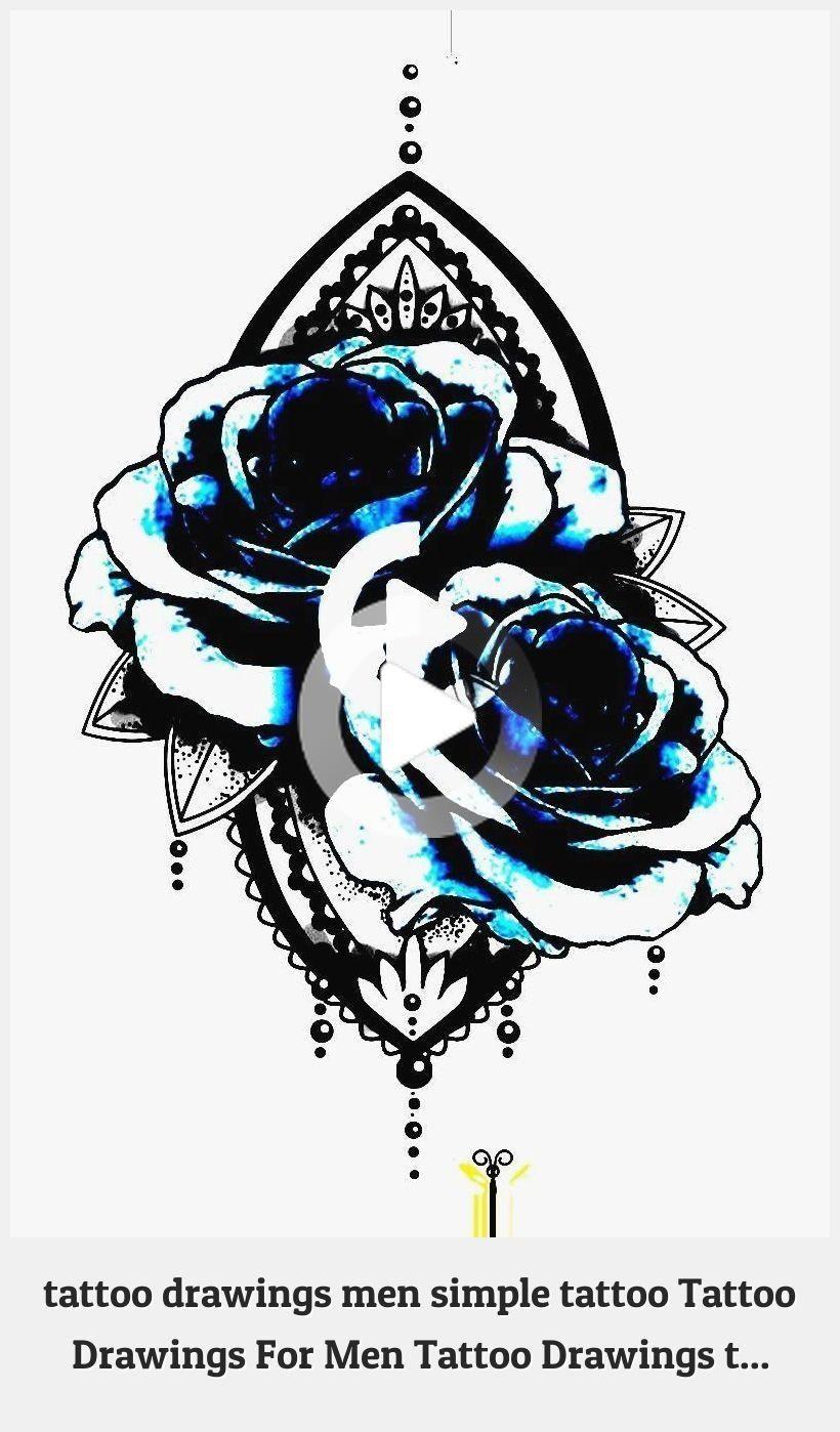 Photo of Tattoo Drawings 33962 tattoo drawings men simple tattoo Tattoo Drawings For Men Tattoo Drawings