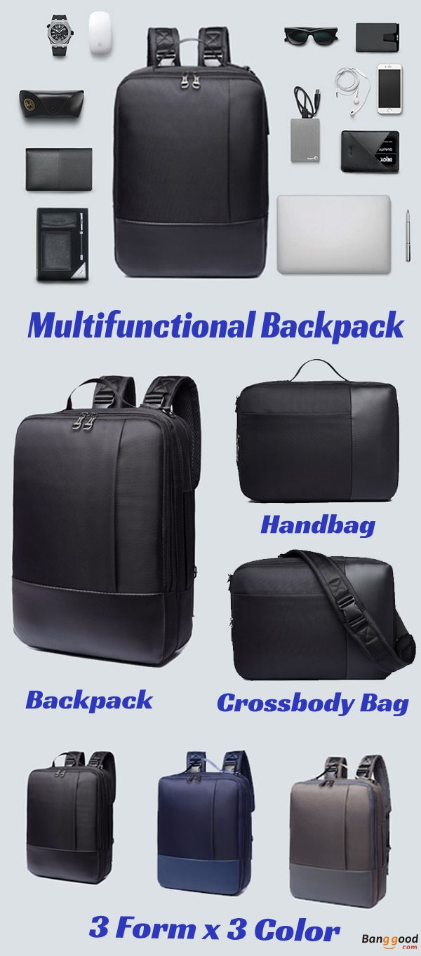 Download Pin On Bags For Men