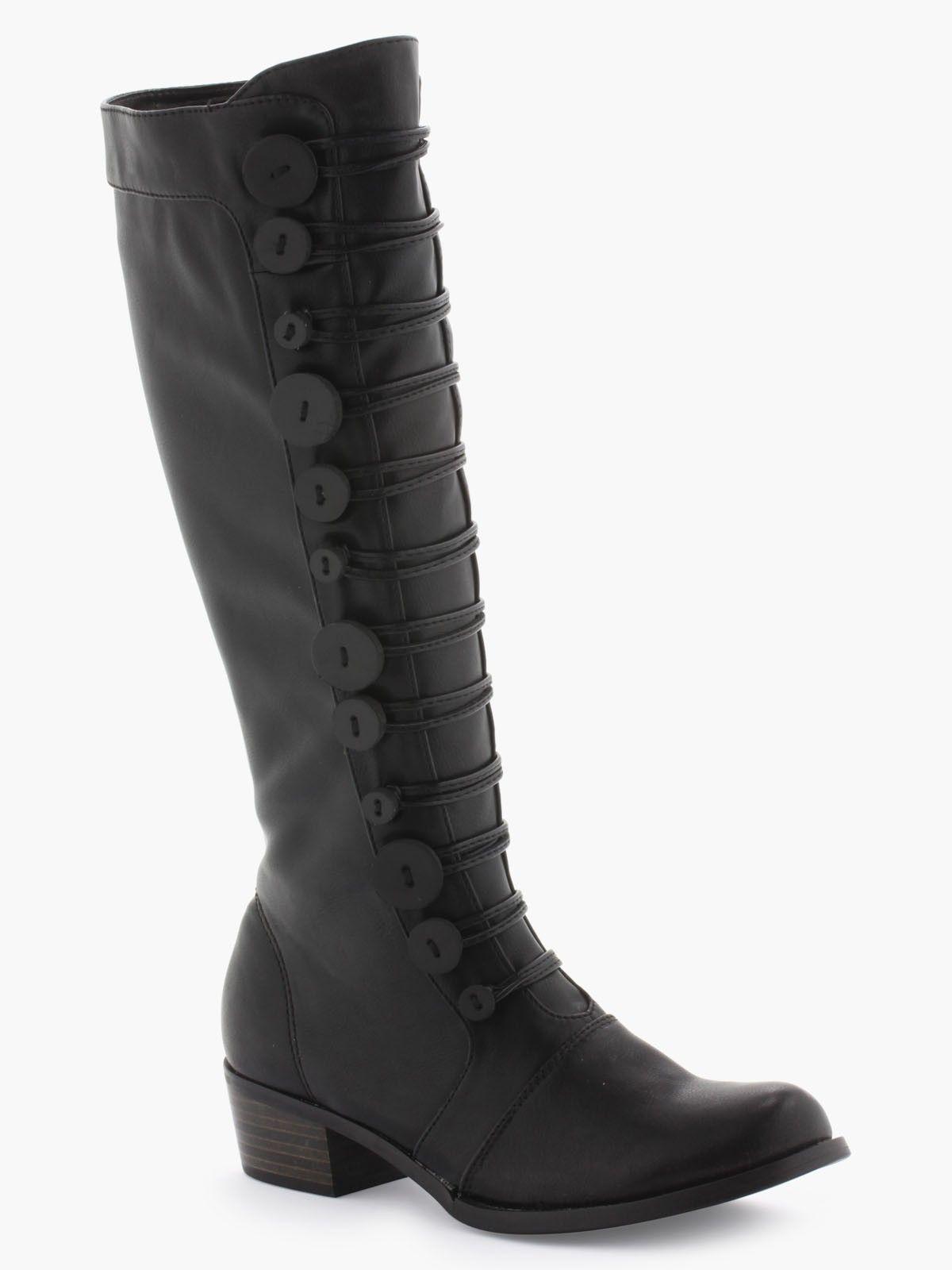 Ixoo Bottines La Halle Boots qVjLzMUGSp