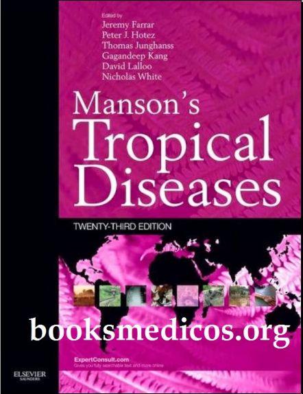 veterinary infectious diseases books pdf