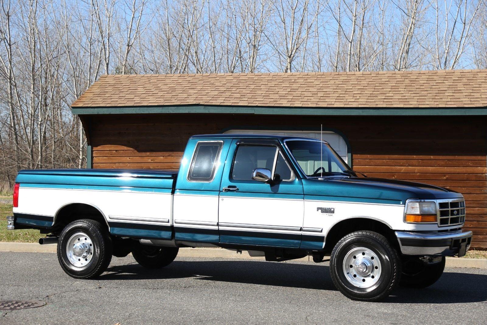 nice amazing 1997 ford f 250 xlt 7 3 1997 ford f250 xlt x cab 7 3l diesel 75k original miles 1. Black Bedroom Furniture Sets. Home Design Ideas