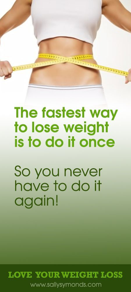 Inspirational quotes about weight loss sign up here for free daily inspirational quotes about weight loss quotation image quotes of the day description sign up here for free daily motivational emails to help you on ccuart Choice Image